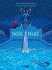 Spirou & Fantasio Spezial 32 - Pacific Palace - Christian Durieux - Carlsen NEU