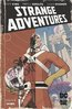 DC Black Label - Strange Adventures 1 - Panini - NEU