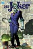 HC - DC Celebration Der Joker - Panini - NEU