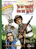 HC - Classicomics 1 - Jules Verne - Kult Comics NEU