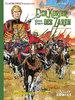 HC - Classicomics 2 - Jules Verne - Kult Comics NEU