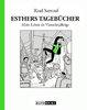 HC - Esthers Tagebücher 5 - Riad Sattouf - Reprodukt NEU