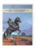 HC -  Blueberry Collectors Edition 7 - Charlier / Giraud - EHAPA NEU