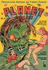 Planet Comics 11 - BSV NEU