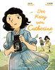 HC -  Der Krieg von Catherine - Claire Fauvel / Julia Billet - Bahoe Books NEU