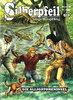 Silberpfeil 60 - Die Alligatoreninsel - Wick NEU