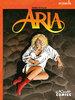 HC - Aria Integral 6 - Michel Weyland - Kult Comics NEU