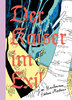 HC - Der Kaiser im Exil - Jan Bachmann - Edition Moderne NEU