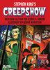 HC - Creepshow - Bernie Wrightson / Stephen King - Splitter - NEU