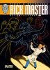 HC - Rick Master Gesamtausgabe 23 - Tibet / Duchateau - Splitter - NEU