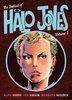HC - Die Ballade von Halo Jones 3 - Gibson / Moore - Panini - NEU
