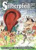Silberpfeil 63 - Der Schrei des Donnervogels - Wick NEU