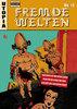 Fremde Welten 16 - Wally Wood u.a. - ilovecomics NEU