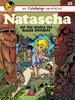 Natascha 23 - Auf den Spuren des blauen Sperbers - Walthery / Sirius - Salleck NEU
