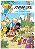 Jommeke 27 - Im Land der Pimpelchen - Jef Nys - Stainless Art Neu