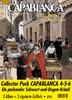 HC - Capablanca Pack 2 - Joan Mundet - BD Must NEU