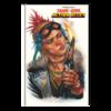 HC VZA - Tank Girl Action Alley 1 - Martin / Parson - Kult Comics NEU