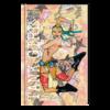 HC - VZA - Tank Girl Colour Classics 1 - Martin / Hewlett - Kult Comics NEU