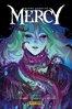 HC - Mercy 3 - Mirka Andolfo - Panini - NEU