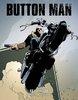 HC - Button Man 3 - Wagner / Ranson - Panini - NEU