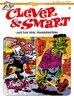 Clever & Smart 15 - Francisco Ibanez - Carlsen NEU