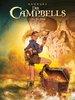 Die Campbells 5 - Munuera - Carlsen NEU