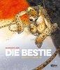 HC - Marsupilami - Die Bestie - Zidrou / Frank Pe - Carlsen NEU
