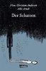 HC - Die Unheimlichen  - Der Schatten - Aike Arndt - Carlsen NEU
