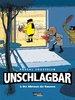 Unschlagbar 3 - Pascal Jousselin - Carlsen NEU