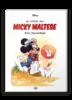 HC - Micky Maltese Neuauflage - Giorgio Cavazzano - EHAPA NEU