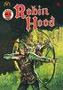 Classic Comics 2 - Robin Hood - Bad Wolf NEU