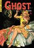 Ghost Comics 2 - ilovecomics NEU