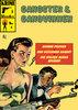 Krimi Klassiker 4 - ilovecomics NEU