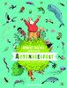HC - Hubert Reeves erklärt uns die Artenvielfalt - Hubert Reeves - Jacoby & Stuart NEU
