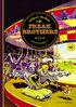 HC - Freak Brothers Gesamtausgabe 1 - Gilbert Shelton - Avant NEU
