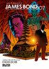 HC - James Bond 007 Stories 1 - Fleming / Pak - Splitter NEU