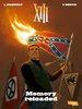 XIII 27 - Memory reloaded - Jigunov / Sente - Carlsen NEU