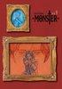 Monster Perfect Edition 9 - Naoki Urasawa - Carlsen NEU