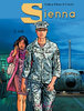 HC - Sienna 2 - Irak - Filmore / Desberg - Riedl - NEU