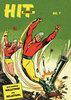Hit Comics 7 - ilovecomics NEU