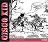 HC - Cisco Kid 9 - Jose Luis Salinas - Bocola NEU