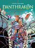 HC - Danthrakon 3 - Arleston / Boiscommun - Splitter - NEU