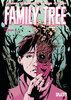 HC - Family Tree 2 - Jeff Lemire - Splitter NEU