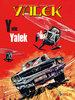 HC - Yalek 1 - Duchateau / Denayer - All Verlag NEU