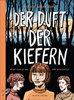 HC - Der Duft der Kiefern - Bianca Schaalburg - Avant NEU