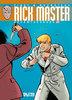 HC - Rick Master Gesamtausgabe 25 - Tibet / Duchateau - Splitter - NEU