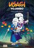 Usagi Yojimbo 19 - Stan Sakai - Dantes NEU