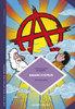 HC - Die Comic Bibliothek des Wissens - Anarchismus - Jacoby & Stuart NEU