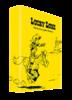 HC Special Edition - Lucky Luke - Die Eroberung des Westens - EHAPA NEU