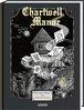 HC - Chartwell Manor - Glenn Head - Carlsen NEU